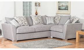 Relyon Sofa Bed Relyon Sofa Bed Inspirational Buoyant Arcadia Suite High