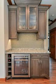 painting stained kitchen cabinets painting over wood stained kitchen cabinets savae org