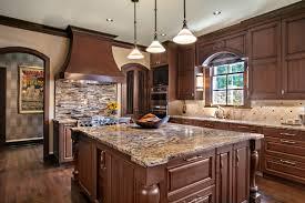 kitchen remodels ideas kitchen design gallery for designs 3 mesirci com