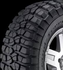 Fierce Off Road Tires Mud Terrain T A Km2