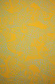 fabrics geometrics u0026 designs dorothy draper fabrics and