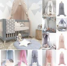 Lace Bed Canopy Bed Canopies Ebay