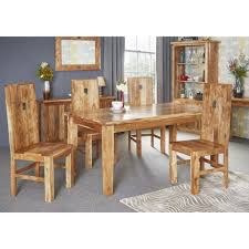 Dining Room Chairs For Sale Cheap Dining Tables Glass Dining Table Chairs Dinette Tables Cheap And