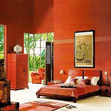 chinese interior design 15 oriental interior decorating ideas elegant chinese interior decor