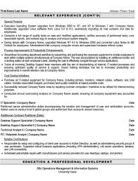 resume sle for customer service specialist job summary exle child support resume sales support lewesmr