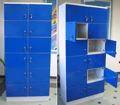 armadietti di sicurezza produzione vendita armadi metallici di sicurezza