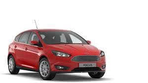 new ford cars new ford cars ford b max ford c max and grand c max ford