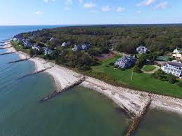 wianno waterfront estate a luxury home for sale in osterville