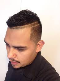 new 2015 hair cuts hairstyle boys2015 cute hairstyles pinterest haircuts and