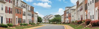 one bedroom apartments in fredericksburg va 2 and 3 bedroom apartments in fredericksburg riverside manor