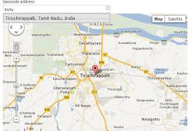 g map 6 location on gmap without click on gmap drupal answers