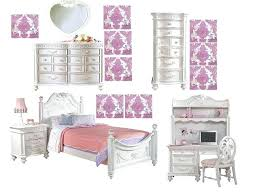 disney princess bedroom furniture disney princess bedroom furniture princess bedroom set from rooms to