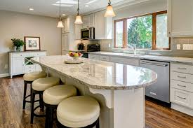 why hire a certified columbus kitchen designer scott hall remodeling