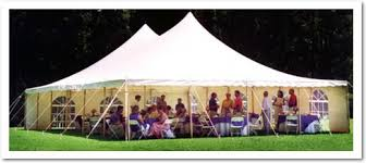 tent rentals raleigh nc canopy rentals raleigh nc canopy rentals durham nc