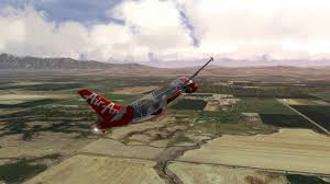 Utah travel asia images Air asia a320 take off logan cache utah aerofly fs 2 jpg