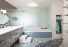 popular bathroom tile image of most popular shower tile home