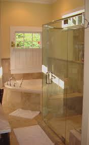 installing new contemporary tile bathroom bathroom renovations