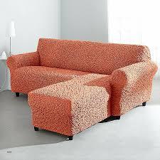 housse canap angle conforama housse de canapé d angle conforama awesome luxury housse de canapé