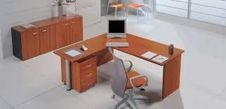 mobili armadi economici armadi per ufficio economici avec arredamento ufficio roma