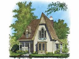 free cottage house plans unique cottage house plans small plans free garden of