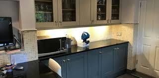 spray paint kitchen cabinets hertfordshire kitchen cabinet painter great amwell hertford hertfordshire