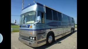 prevost le mirage xl40 rvs for sale