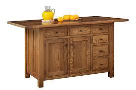 48 kitchen island kitchen islands amish custom furniture amish custom furniture