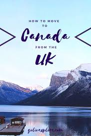 best 25 travel to canada ideas on pinterest canada canada