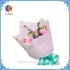 flower wrapping paper fresh flower wrapping paper fresh flower wrapping paper suppliers