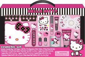 kitty store toys