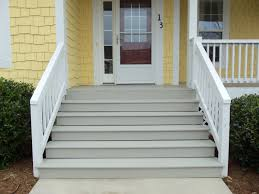 How To Choose Exterior Paint Colors Sandy At Sterling Property Services How To Choose A Paint Color
