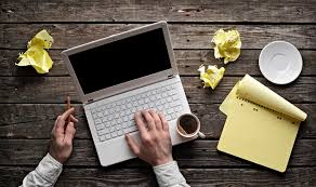 how to write a cover letter for an internship internships down under
