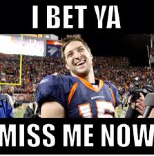 Broncos Superbowl Meme - funniest super bowl memes page 8