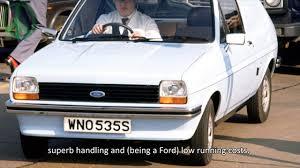 hatchback cars 1980s top 10 best hatchback 1970 u0027s part 1 best vintage cars top ten