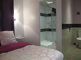 chambres d hotes 35 chambres d hôtes les victoriennes chambres verdun