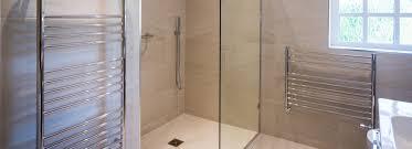 wet room design and installation surrey raycross interiors