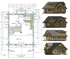 small economical house plans affordable home plans house plan from simple small efficient