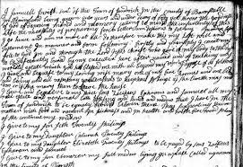 history of sandwich massachusetts sandwich historical commission