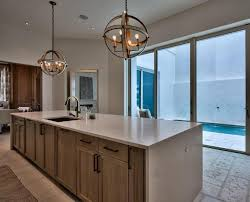 Used White Kitchen Cabinets For Sale 50 Best Home Interiors Cabinets Kitchen Images On Pinterest
