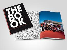 home design books 2016 the book ohpá