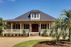home plans with front porches home plans with porch large front porch house plans for families