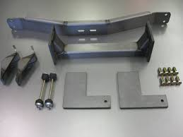 transmission adapters