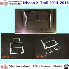 nissan altima 2015 car cover online get cheap nissan tail light cover aliexpress com alibaba