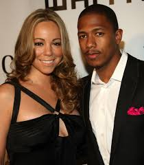 nick cannon wants 50 million from mariah carey as divorce gets