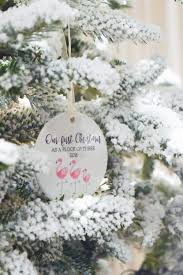 navigating your first holiday season as a married couple u2014 the