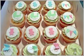cupcakes for baby shower wonderful world of cupcakes baby shower cupcakes