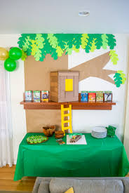 decorate house for a birthday party house interior