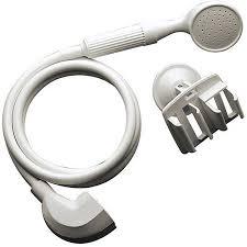 bathtub faucet with shower attachment terrific shower head attachment for bathtub faucet pictures best