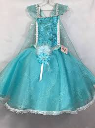 31 best disney inspired tutu dresses 6m to 3t images on