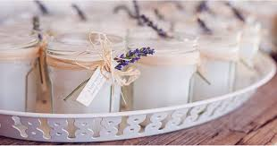 cheap wedding favors ideas cheap wedding favors ideas cheap wedding favors